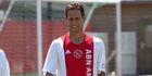 'Lindenbergh naar NEC, als Ajax meebetaalt'