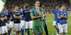 """Buffon: """"Spanje was op alle fronten beter"""""""