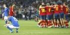 """Casillas: """"Italië had de energie niet meer"""""""