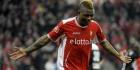 Cyriac voor vier seizoenen naar Anderlecht