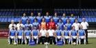 Faillissement AGOVV achtste in profvoetbal