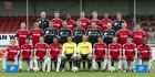 Almere City haalt Sparta-talent Browne binnen