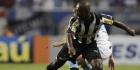Seedorf en Lodeiro scoren voor Botafogo