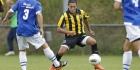 Aissati tekent driejarig contract bij Terek Grozny