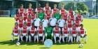 Onduidelijkheid over transfer Andersen naar Ajax