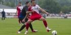Oefen: FC Utrecht onderuit, Willem II gelijk