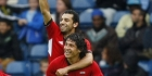 Salah knalt Egypte naar de laatste acht in Afrika Cup