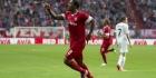 Fer en Chadli helpen FC Twente aan zege