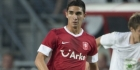 Zege FC Twente in oefenduel met VfL Osnabrück