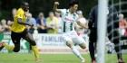 Suk Hyun-Jun overweegt overstap naar Portugal