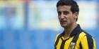 Oud-Vitessenaar Chanturia duikt op bij Hellas Verona