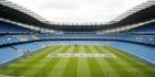 Manchester City stalt gekocht tienertalent bij Girona