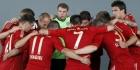 Shaqiri en Mandzukic wijzen Bayern de weg