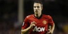 Manchester United tegen Reading in FA Cup