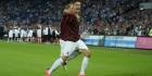 UEFA straft Sparta Praag en Slovan Bratislava