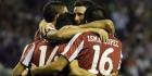 Bilbao drukt Mallorca dieper in de zorgen