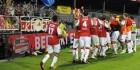 Jupiler League redt zich prima met zeventien clubs