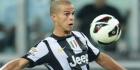 Juventus blijft ongeslagen in Serie A
