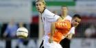 WKE en FC Lienden delen koppositie