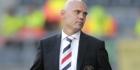 Willem II mist vier spelers in thuisduel met Ajax