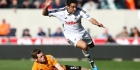 Swansea-verdediger Taylor breekt enkel