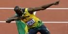 'Voetballoopbaan' van Bolt blijkt slechts een pr-stunt te zijn