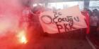Groep D: Turkije geeft het weg tegen Hongarije