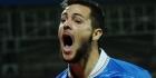 AS Roma haalt uit, Destro doet Guidetti'tje