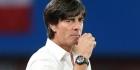 Löw ziet Duitsland winnen, maar niet imponeren