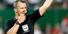 Kuipers fluit Ajax-beul Rapid Wien tegen Shaktar