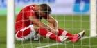 'Arnautovic slaat aanbod Celtic af'