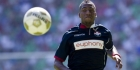 Dordrecht trekt Snijders aan na blessure Korte