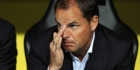De Boer ziet 'best aardig' Ajax ondanks verlies