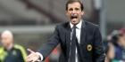 Milan geplaagd door meerdere blessuregevallen