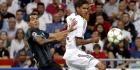 'Duel met Duitsland op de tocht voor uitgedroogde Varane'
