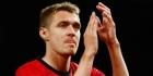 Clubicoon Fletcher versterkt staf Solskjaer bij Man United