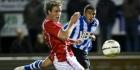 MVV bereikt akkoord met PSV-talent Ospitalieri