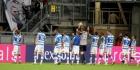 Zwolle maakt Limburgs bekerdrama compleet