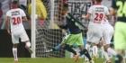 'Nieuwe club Gorter wil overbodige Ajacied Sana'