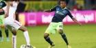Chievo leent oud-Ajacied Sporkslede direct half seizoen uit