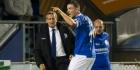 VVV Venlo neemt Wolters over van FC Den Bosch