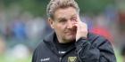VVV Venlo breekt met trainer Lokhoff