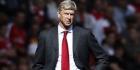 Arsenal moet Gibbs langer missen