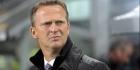 Anderlecht morst weer, schokeffect bij Cercle