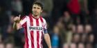 Van Bommel zwaait af met duel in Philips Stadion