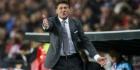 Mazzarri neemt verdediger Rolando mee naar Inter