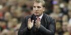 """Rodgers: """"Geen opzettelijk hands Suarez"""""""