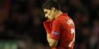 """""""Gedrag Suarez op het veld is beschamend"""""""