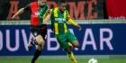 NAC Breda haalt Swerts en Poepon binnen