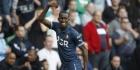 Genk licht optie in contract oud-Feyenoorder Cissé